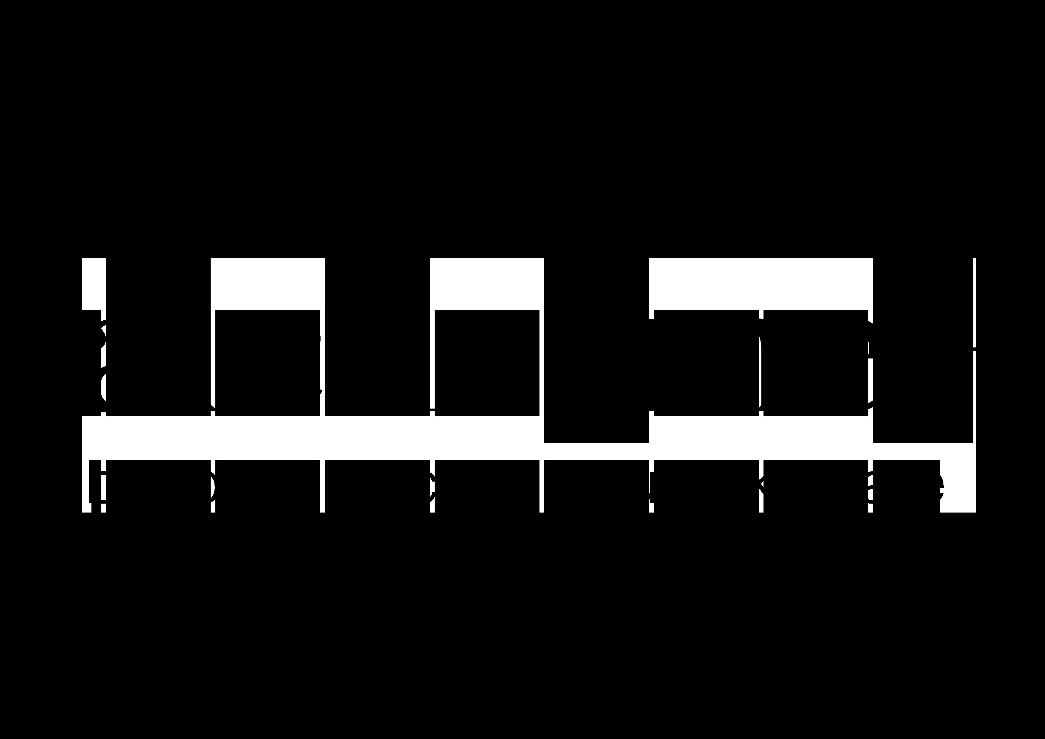 Alcheme