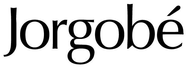 Jorgobé