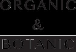 Organic & Botanic