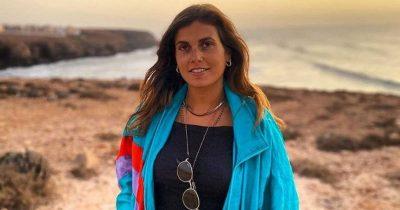Intervista a Chiara Colombo: SEO Manager e nomade digitale di Abiby