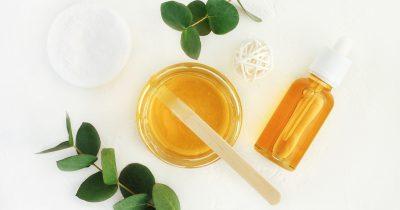Ingrediente beauty: il miele. Scopri benefici e proprietà per pelle e capelli