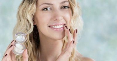 Primer labbra: tutti gli usi, consigli e metodi d'applicazione