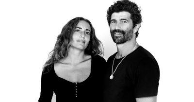 Intervista a Franco Gobbi, hairstylist delle star e founder di Fragile Cosmetics