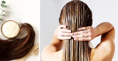 Impacchi fai da te per i capelli: 10 imperdibili ricette