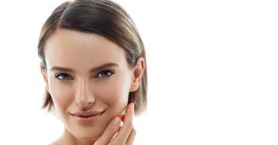 Biorivitalizzazione viso: costi, funzionamento ed effetti