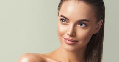 Tendenze sopracciglia: cosa sono le bushy brows e come ottenerle