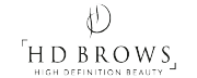 High Definition Brows