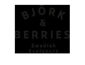 Björk&Berries