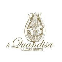 Li Quandisa
