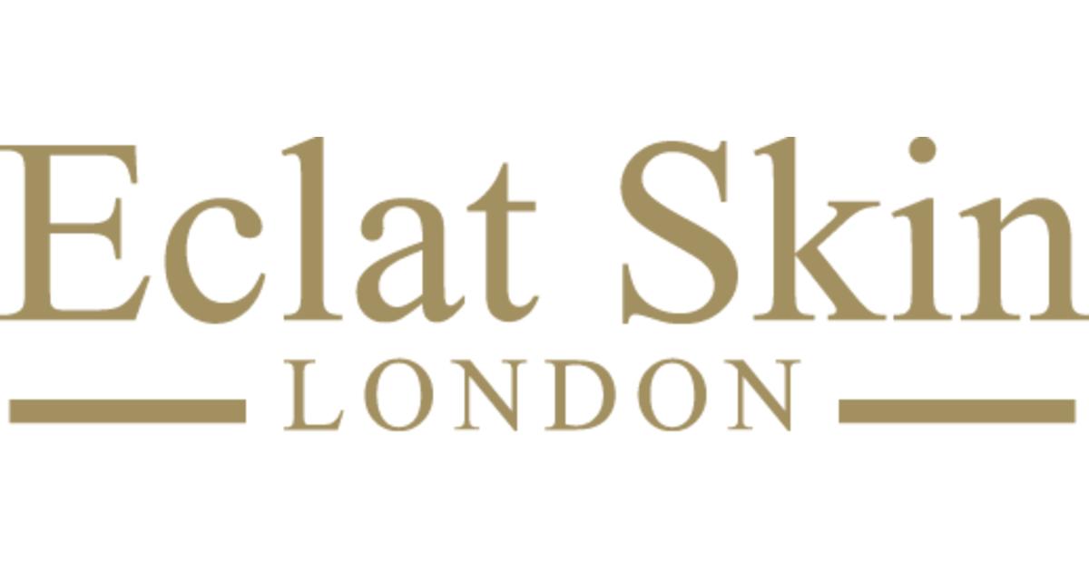 Eclat Skin London