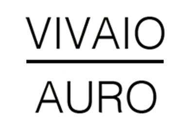 Vivaio Auro