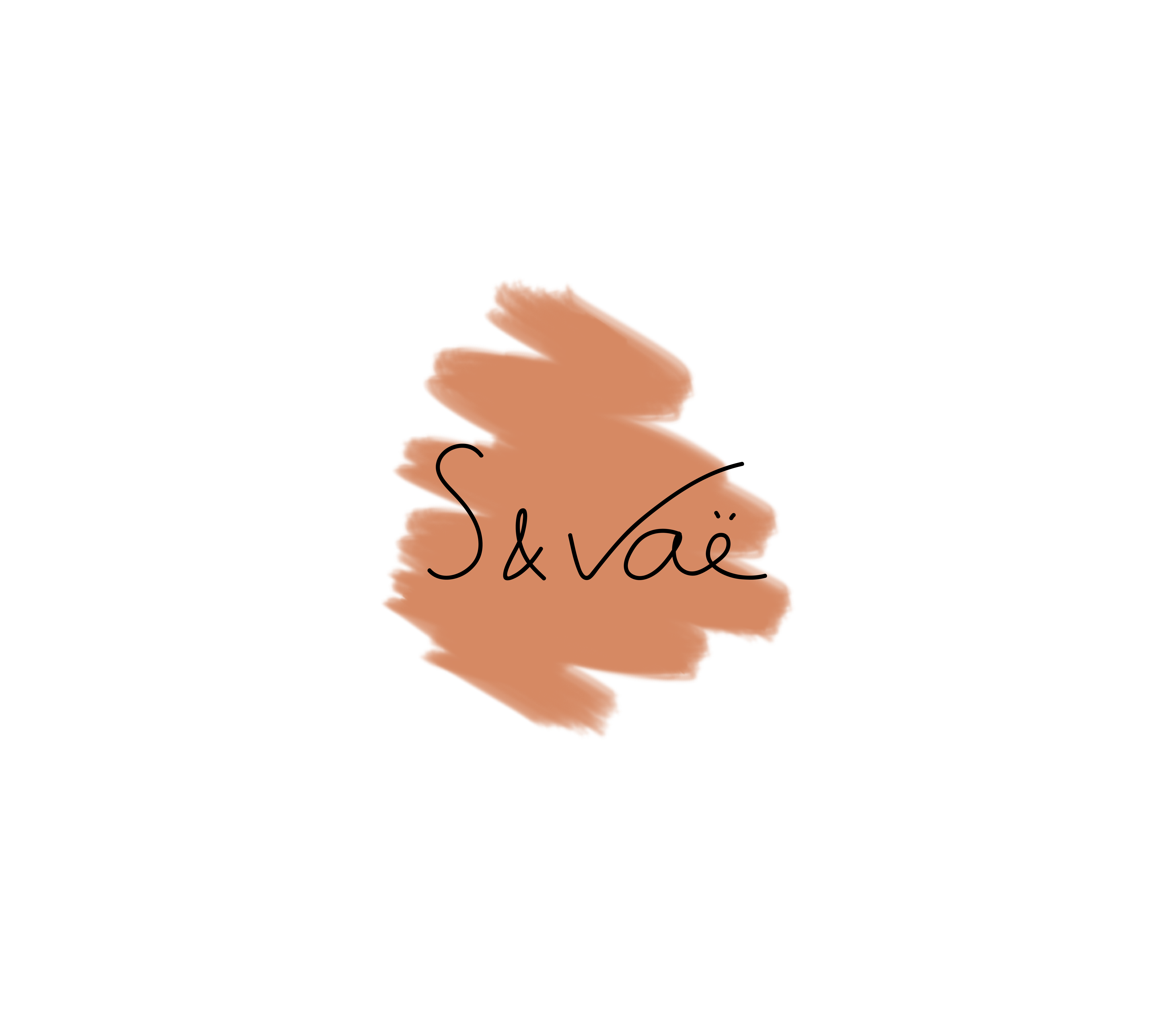 S and Vaë