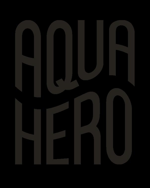 Aquahero