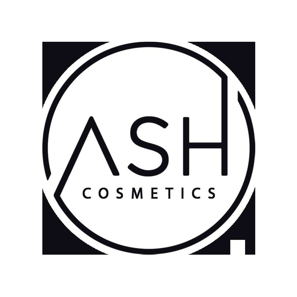 Ash Cosmetics