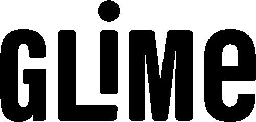 Glime